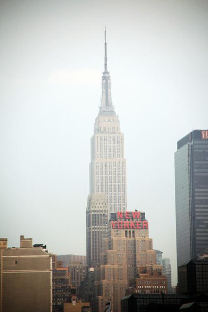 b2450e00d2d02b New Yorker Online Shop – Mode bei New Yorker kaufen