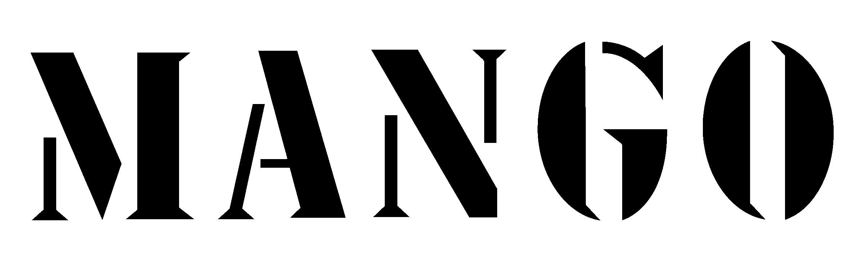Mango azerbaijan online shop