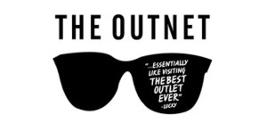 The-Outnet-3