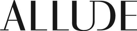 allude_logo