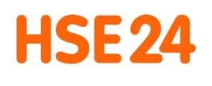 HSE24_Logo_4C
