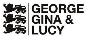 ggl-logo2_0
