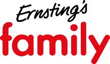 logo_ernstings_215