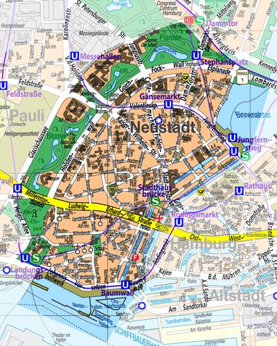 neustadt_map