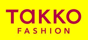 takkoo logo