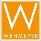 wehmeyer_logo