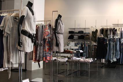 shopping 35_0818