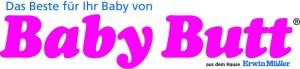 big_BabyButt_2010_kompl