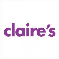 claires_133970