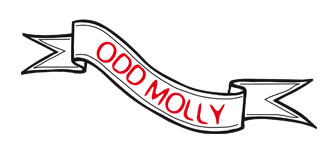 odd-molly