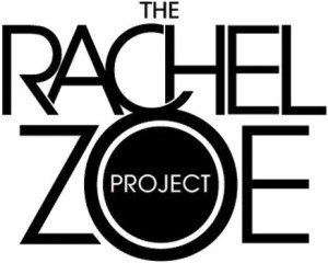 Rachel_zoe_project_logo