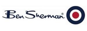 Ben-sherman-logo