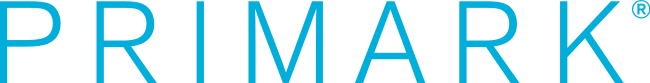 Primark_logo