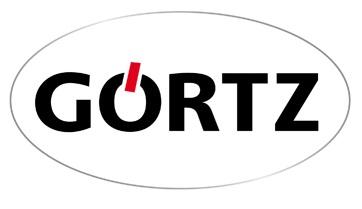 goertz72-logo