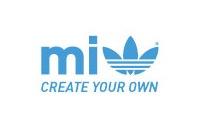 miadidas_logo