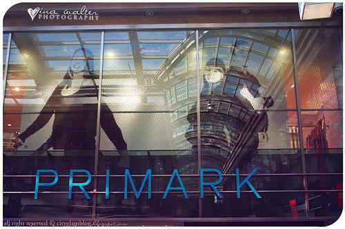 primark_frankfurt