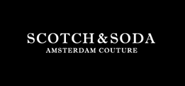 scotch adn soda
