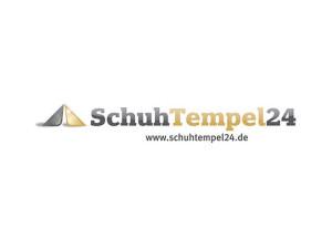 schuhtempel24-logo