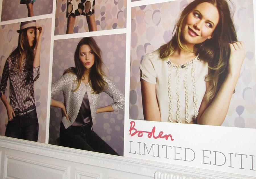Boden mode versand kologische mode aus england for Mini boden mode