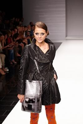 tasche_fashion_week-614e2503a2d404c77154bc0e71ab4fee