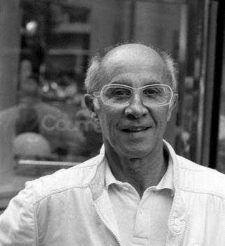André Courrège